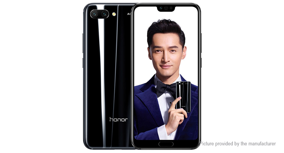 Product Image: authentic-huawei-honor-10-5-84-octa-core-lte