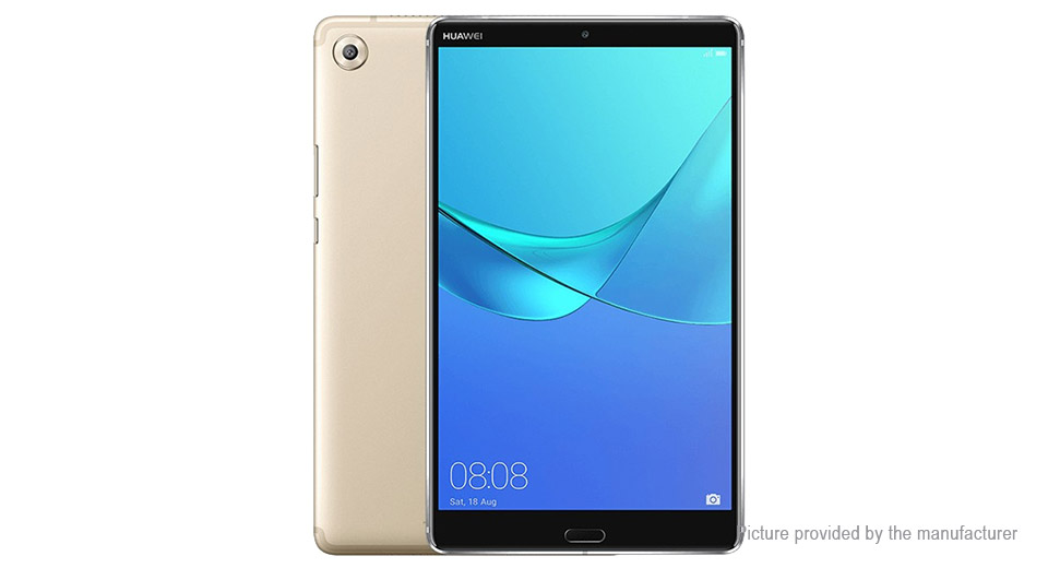 Product Image: authentic-huawei-mediapad-m5-sht-al09-8-4-ips