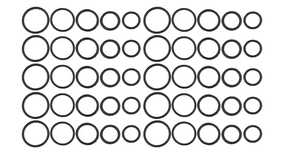 Product Image: rubber-o-ring-seals-for-e-cigarettes-50-pieces