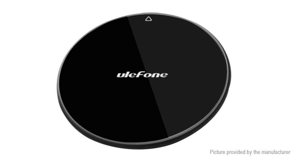 Product Image: authentic-ulefone-uf002-qi-inductive-wireless