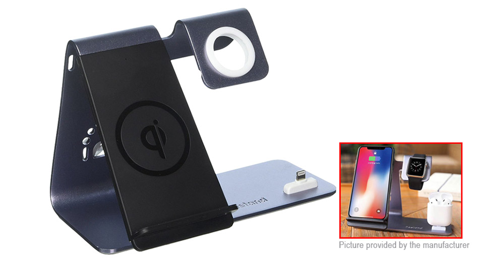 Product Image: 3-in-1-qi-wireless-charger-charging-dock-stand