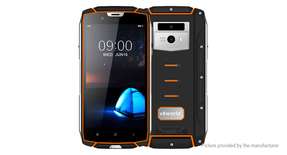Product Image: authentic-vkworld-vk7000-5-2-octa-core-oreo-lte