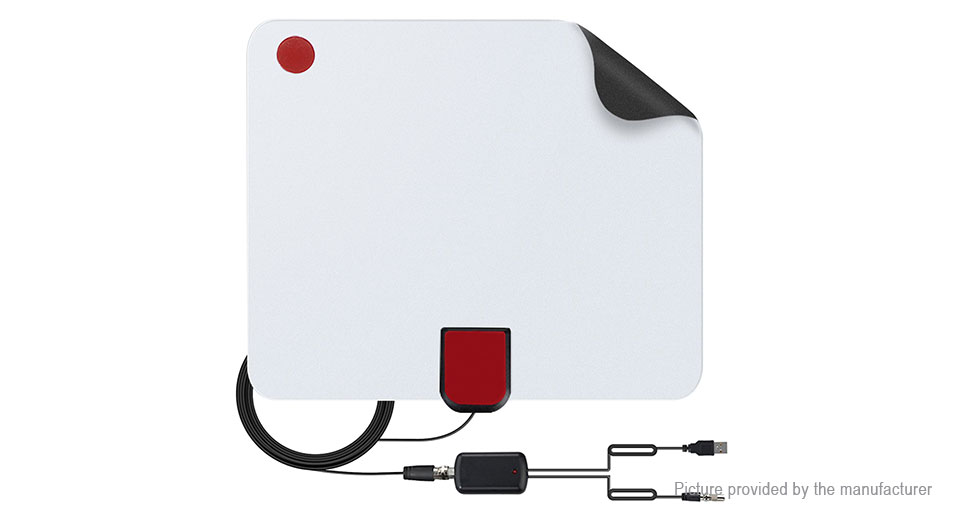 Product Image: vhf-uhf-indoor-hdtv-antenna-w-signal-amplifier