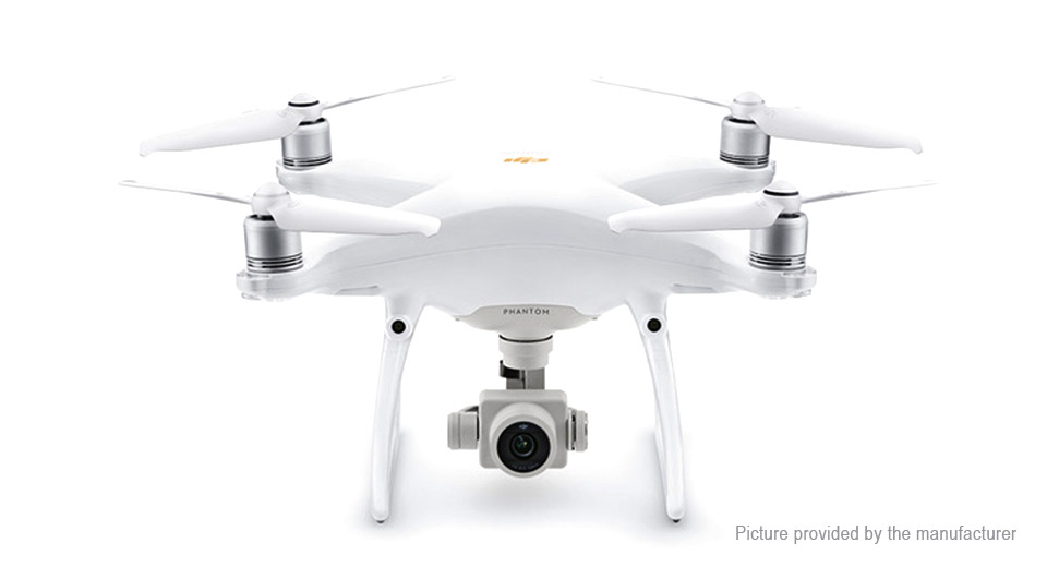 2.4GHz / 8CH / 6-axis gyro / 20MP camera / 5-directional obstacle sensing / 30m flight time / OcuSync transmission system / mechanical shutter #drone
