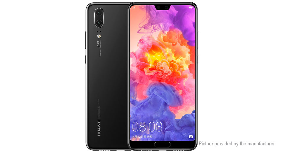 Product Image: authentic-huawei-p20-5-8-octa-core-lte-smartphone