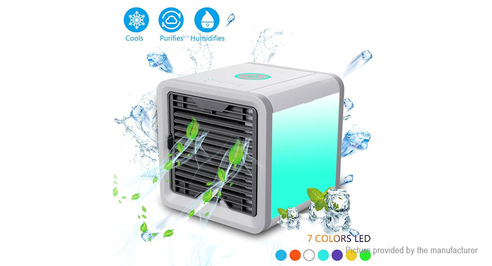 Product Image: 3-in-1-usb-air-cooler-purifier-humidifier