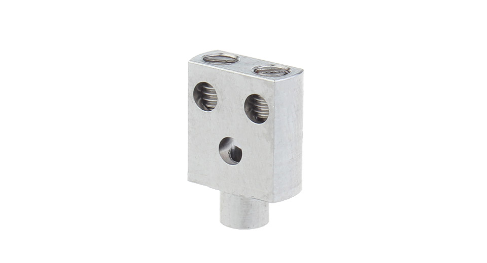 Replacement Post for The Recoil V2 RDA