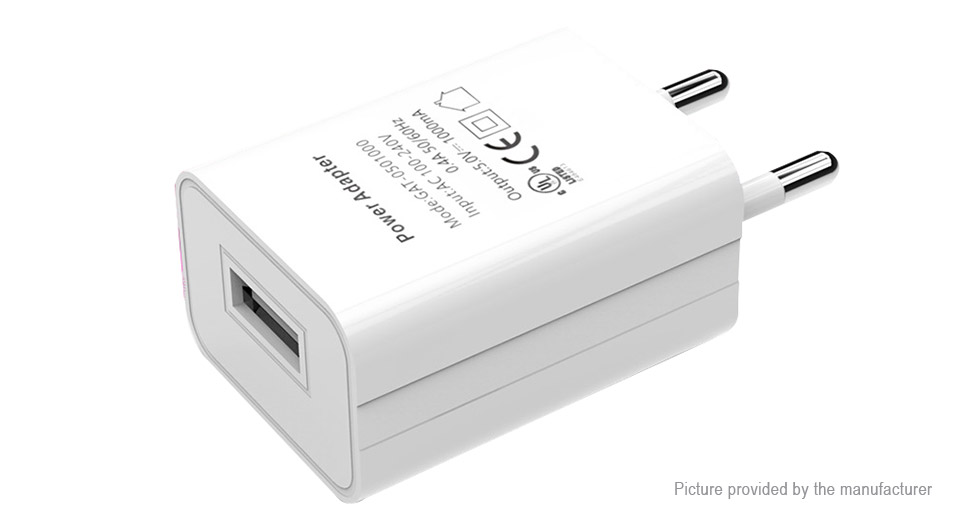 Product Image: usb-wall-charger-power-adapter-eu