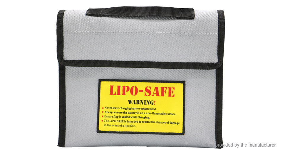 Product Image: lipo-battery-portable-explosion-proof-safety-bag