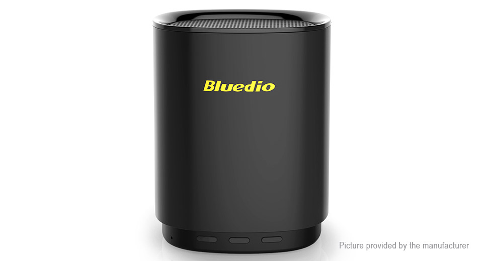 Product Image: authentic-bluedio-ts5-smart-voice-control