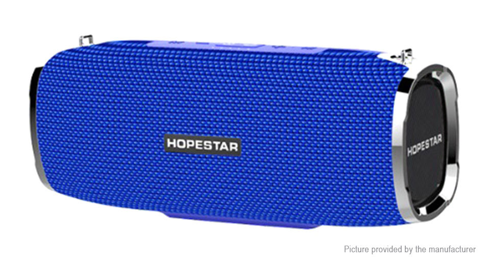 Product Image: hopestar-a6-outdoor-portable-bluetooth-v4-2