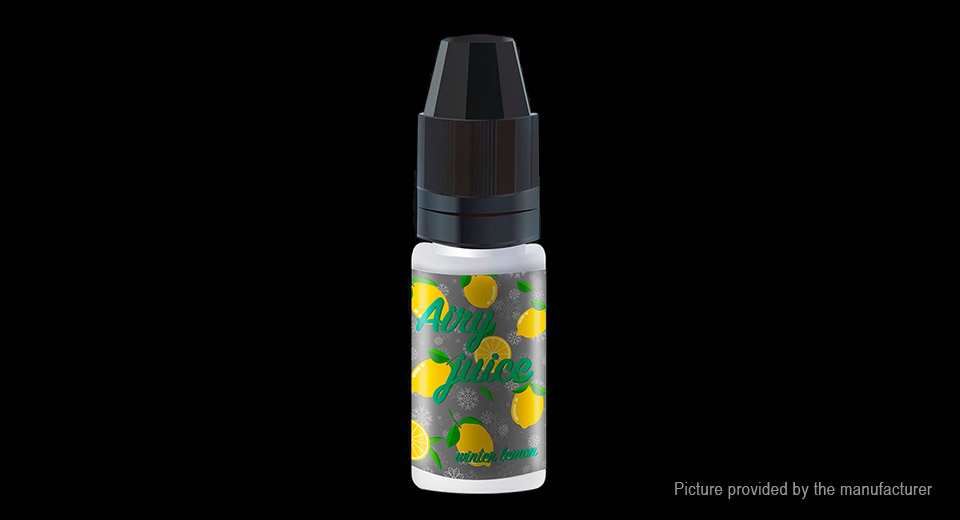 Product Image: x-air-liquid-e-liquid-for-electronic-cigarette