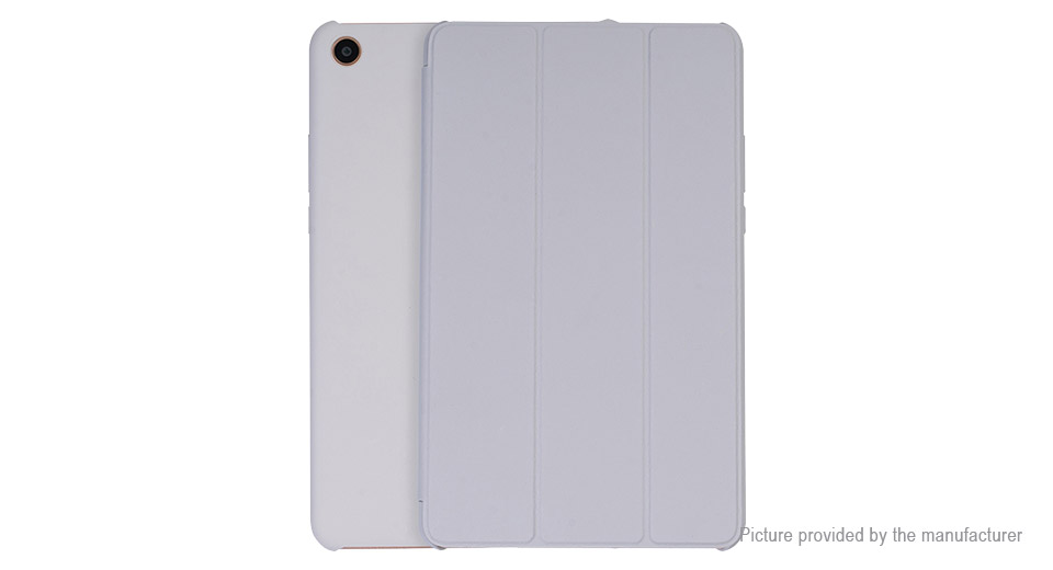 Product Image: authentic-xiaomi-flip-open-protective-stand-case