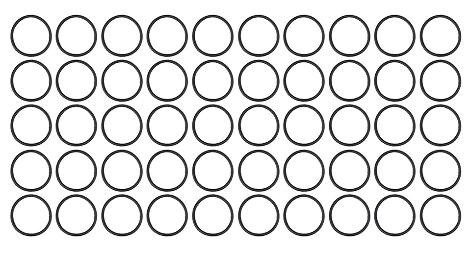 Product Image: rubber-o-ring-seals-for-e-cigarettes-50-pack