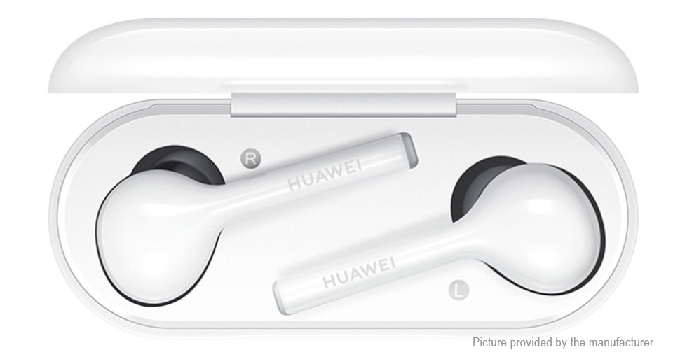 Product Image: authentic-huawei-freebuds-bluetooth-v4-2-stereo