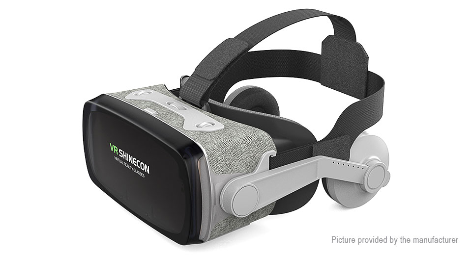 Product Image: vr-shinecon-g07e-virtual-reality-vr-headset-3d