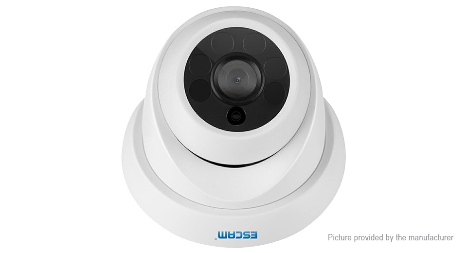 Product Image: authentic-escam-qh001-1080p-hd-ip-camera-eu
