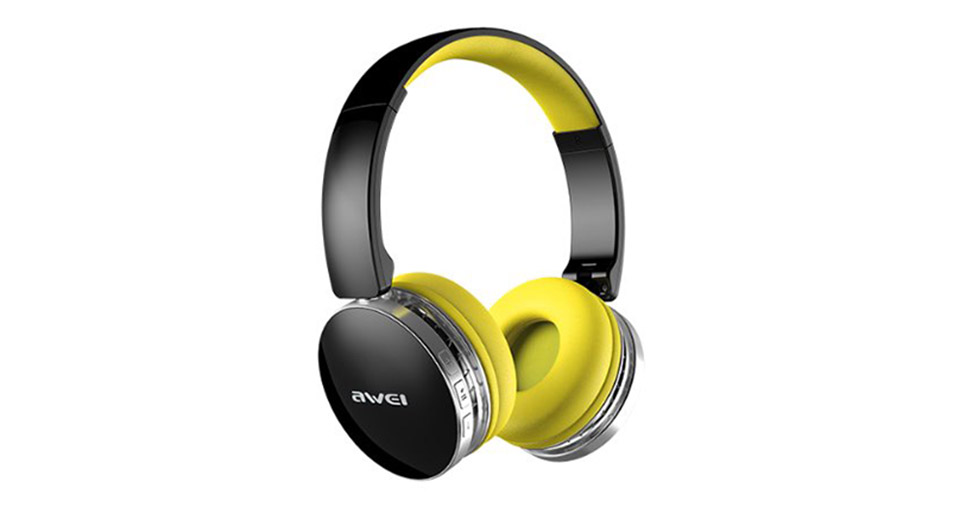 Product Image: authentic-awei-a500bl-sports-foldable-bluetooth