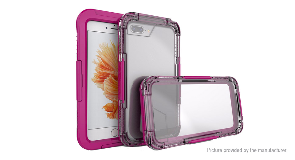 Product Image: full-body-waterproof-protective-case-cover-for
