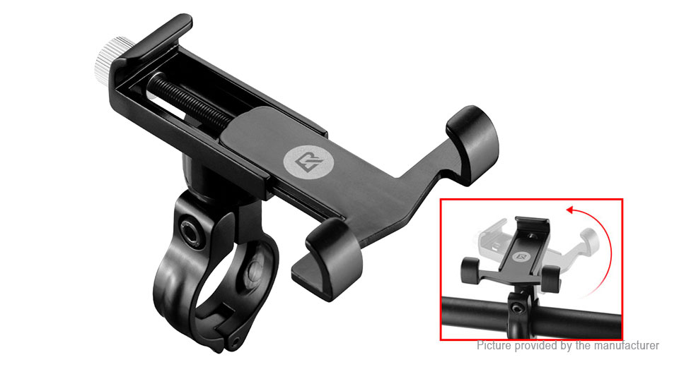Product Image: authentic-rockbros-d-s101-universal-bicycle-mount