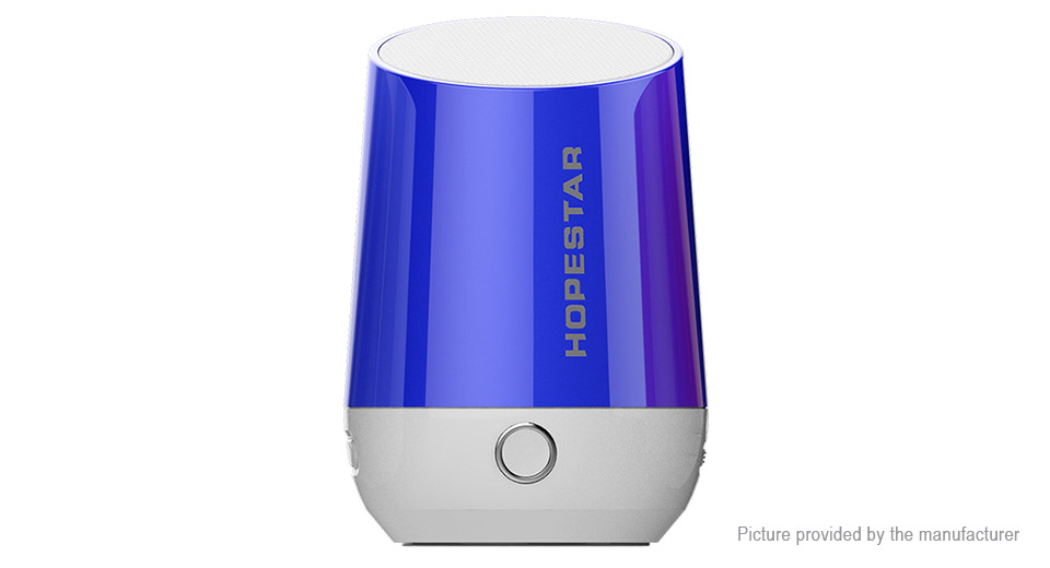Product Image: hopestar-h22-outdoor-portable-bluetooth-v3-0
