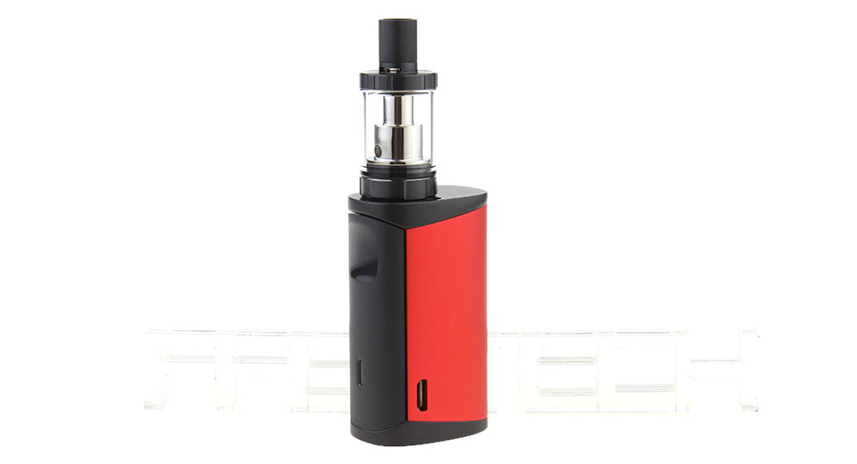 Product Image: authentic-vaporesso-drizzle-fit-40w-1400mah-vw