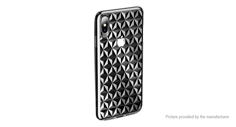 Product Image: authentic-usams-gelin-series-tpu-protective-back