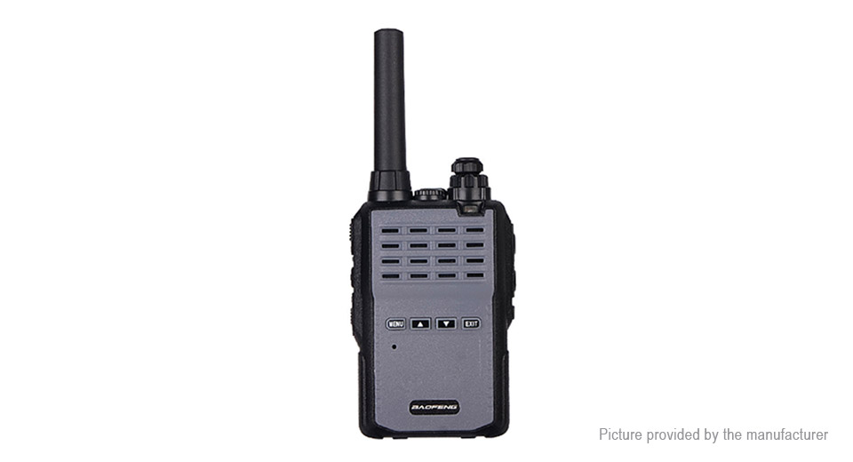 Product Image: baofeng-bf-e90-5w-400-470mhz-two-way-radio-walkie