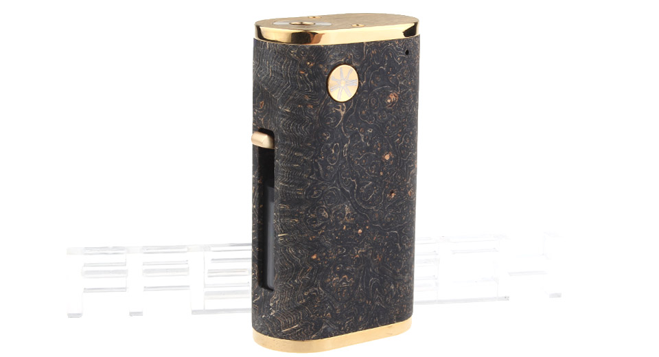 Product Image: authentic-asmodus-pumper-20-21-squonk-mechanical