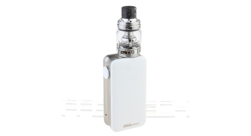 Product Image: authentic-eleaf-istick-nowos-80w-4400mah-mod-ello