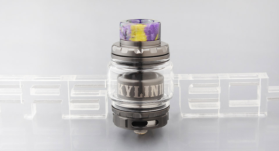 Product Image: authentic-vandy-vape-kylin-v2-rta-rebuildable
