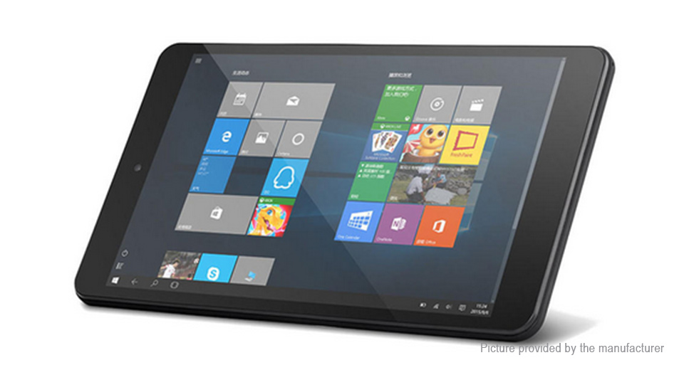 Product Image: authentic-pipo-w2-pro-8-quad-core-tablet-pc-32gb