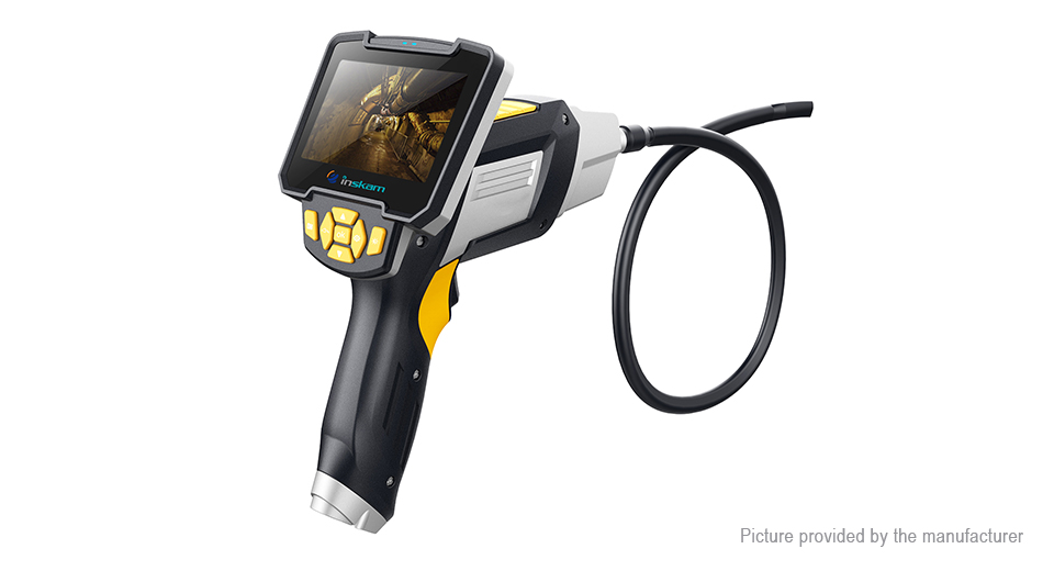 Product Image: authentic-inskam-112-1080p-hd-endoscope-borescope