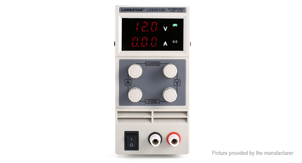 Product Image: lodestar-lks3010d-adjustable-digital-switching-dc