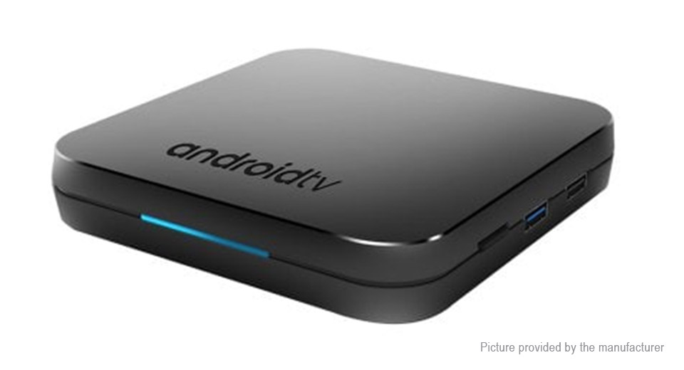 Product Image: mecool-km9-quad-core-oreo-tv-box-32gb-us
