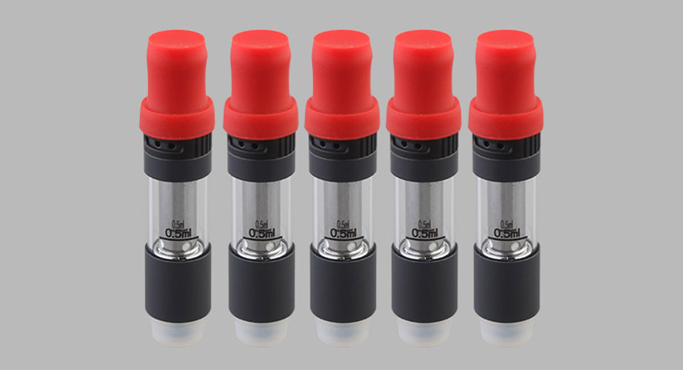 Product Image: karnoo-v9s-cbd-oil-tank-cartomizer-5-pack