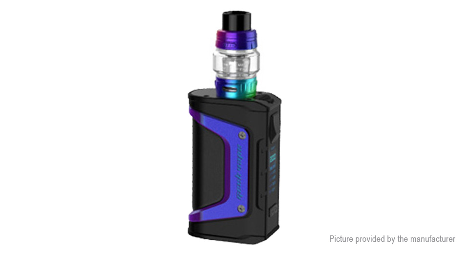Product Image: authentic-geekvape-aegis-legend-200w-tc-vw-apv