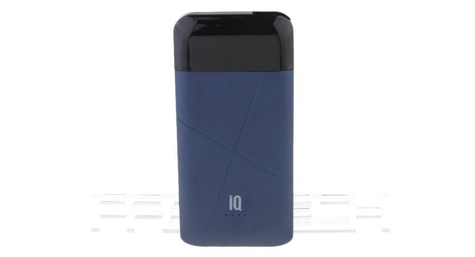 Product Image: hangsen-iq-power-1000mah-power-bank-charger-for
