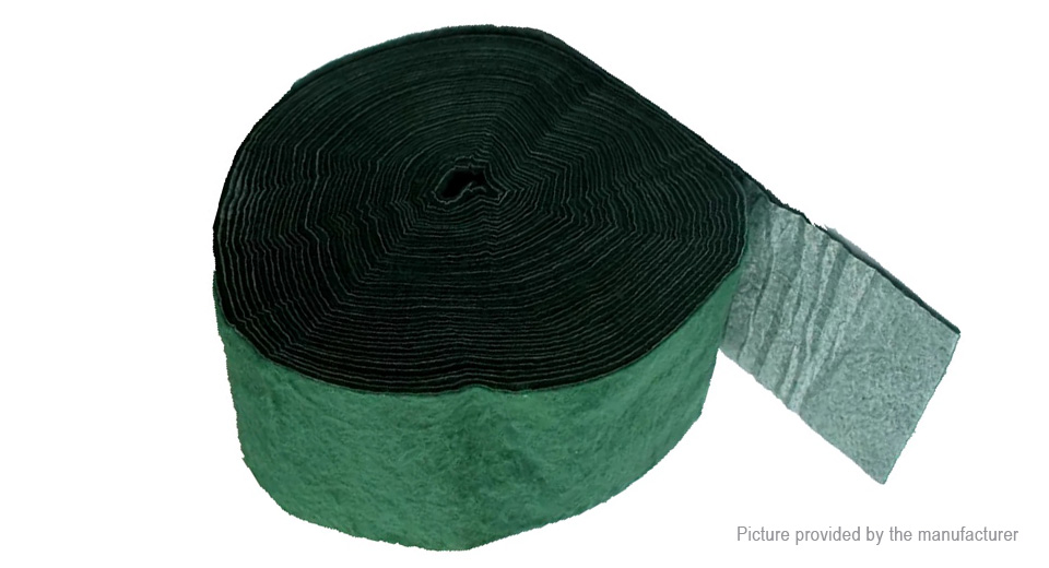 Winter-proof Tree Protector Wrap Plant Guard Bandage