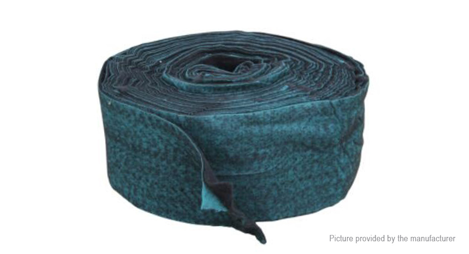 Winter-proof Tree Protector Wrap Plant Guard Bandage (18m)