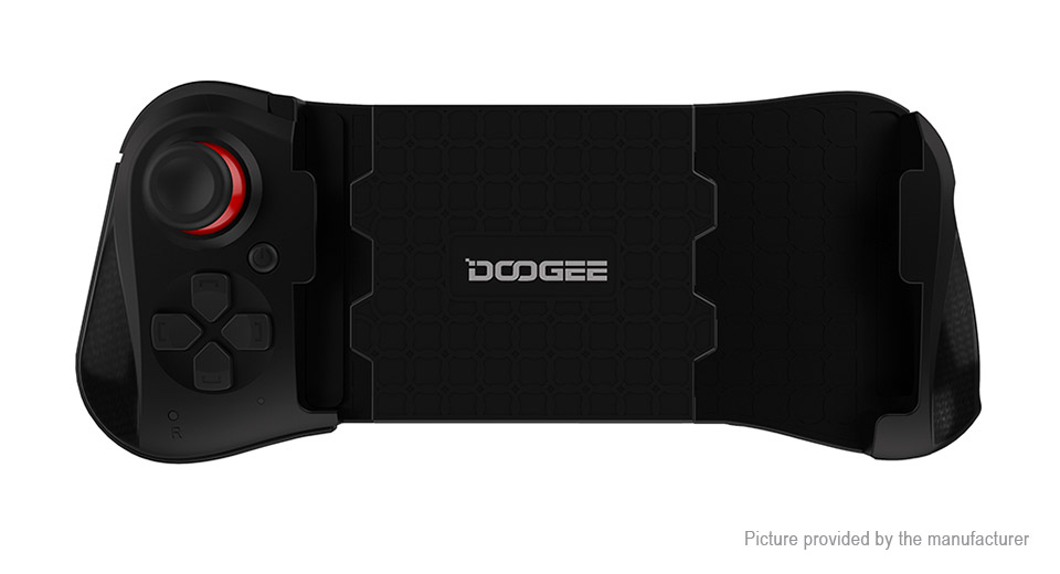 Authentic DOOGEE G1 Bluetooth V4.0 Gamepad / Game Controller
