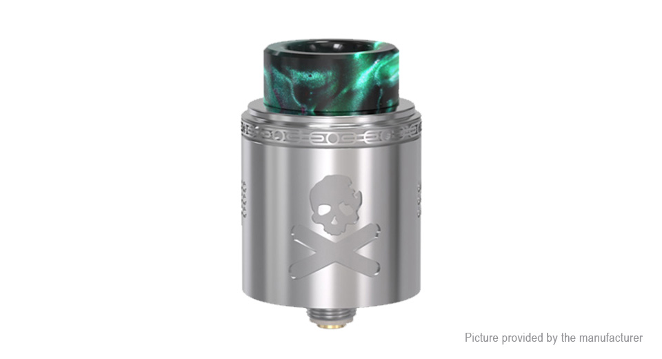 Product Image: authentic-vandy-vape-bonza-v1-5-rda-rebuildable