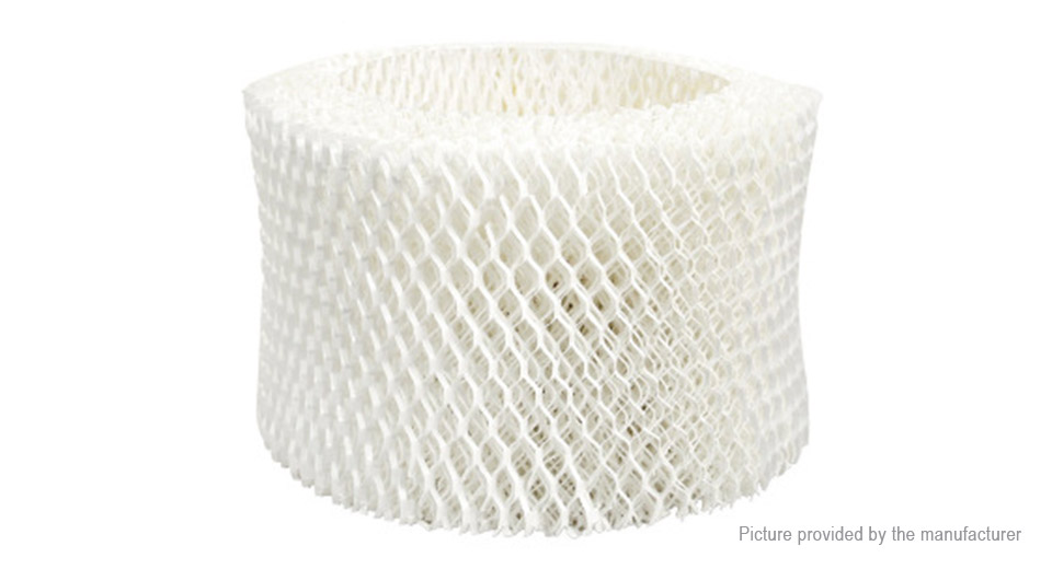 Replacement Filter for Honeywell Humidifier