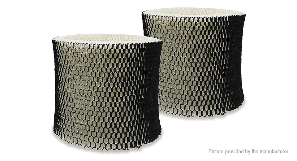 Product Image: replacement-filter-for-holmes-humidifier-2-pack