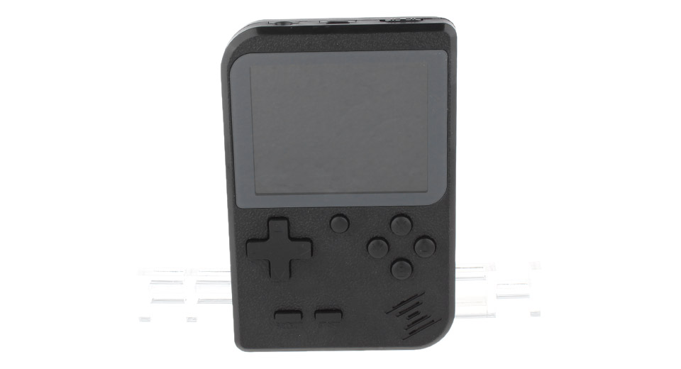GC26 Mini Classic Handheld Game Console for Kids