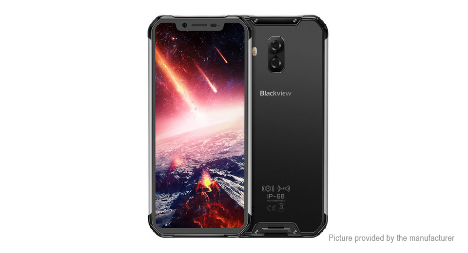 Product Image: authentic-blackview-bv9600-pro-6-21-amoled-octa