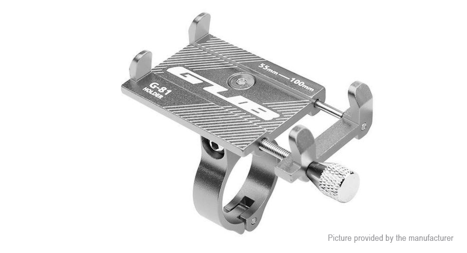 Product Image: gub-g81-aluminum-alloy-bicycle-handlebar-mount