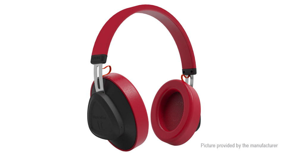 Product Image: authentic-bluedio-tm-bluetooth-v5-0-stereo-hifi