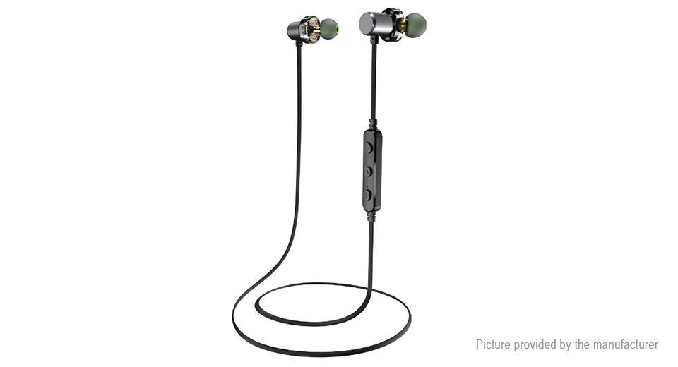 Product Image: authentic-awei-x680bl-sports-bluetooth-v4-2