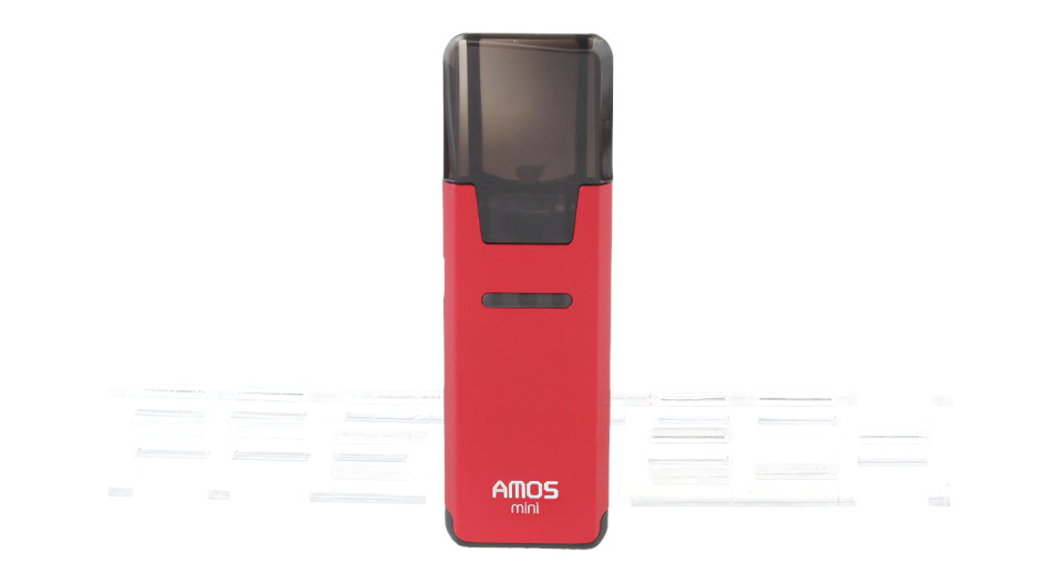 Product Image: authentic-smokjoy-amos-mini-400mah-vv-apv-pod
